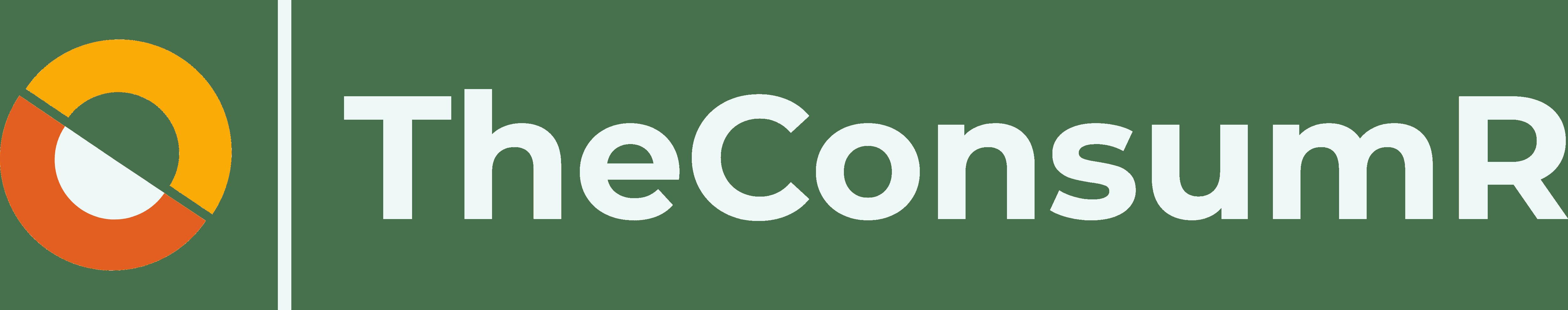 TheConsumR.com